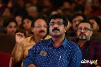 Ramaleela Movie 111 Days Celebration (51)