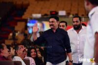 Ramaleela Movie 111 Days Celebration (55)