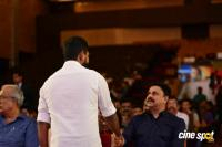 Ramaleela Movie 111 Days Celebration (64)