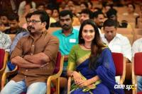 Ramaleela Movie 111 Days Celebration (77)