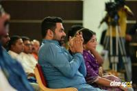 Ramaleela Movie 111 Days Celebration (81)