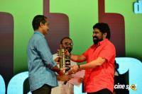 Ramaleela Movie 111 Days Celebration (85)