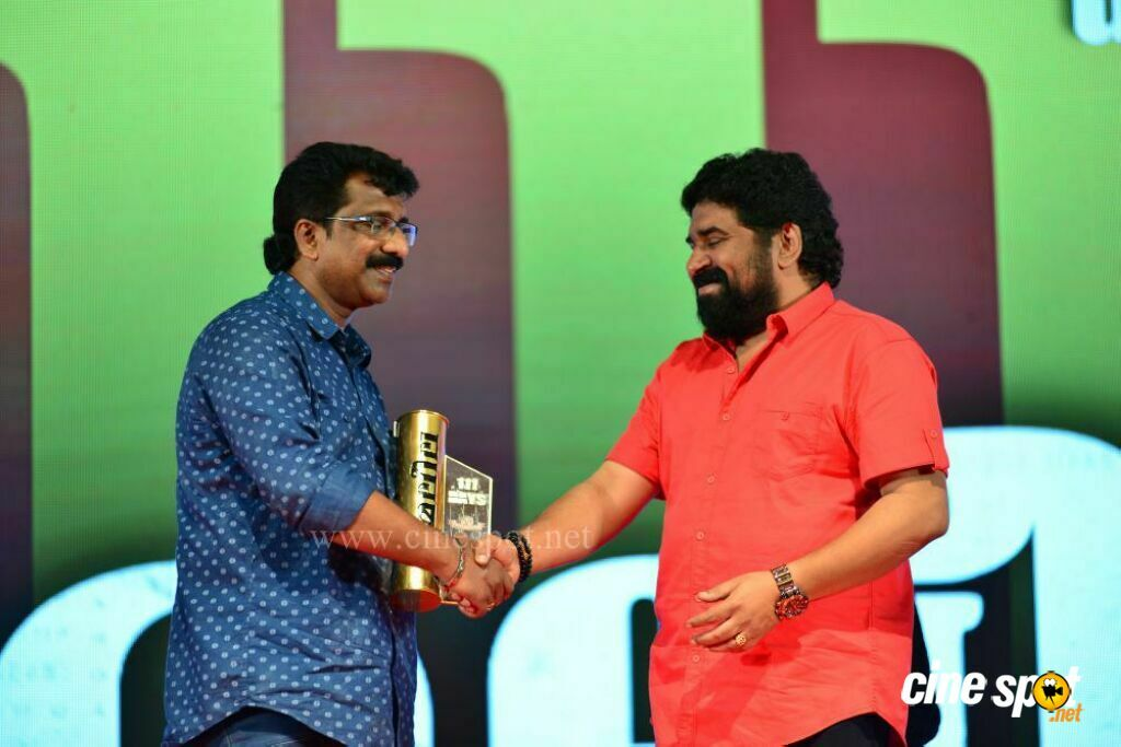 Ramaleela Movie 111 Days Celebration (86)