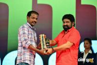 Ramaleela Movie 111 Days Celebration (87)