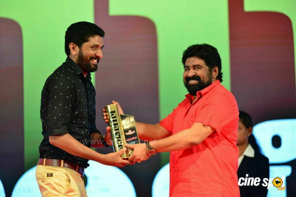 Ramaleela Movie 111 Days Celebration (88)