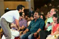 Ramaleela Movie 111 Days Celebration (98)