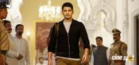 Bharat Ane Nenu Latest Photos (12)