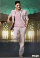 Bharat Ane Nenu Latest Photos (6)