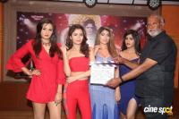 Glamour Girls Movie Launch (17)
