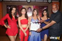 Glamour Girls Movie Launch (18)