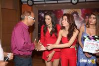 Glamour Girls Movie Launch (19)