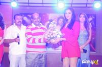 Glamour Girls Movie Launch (7)