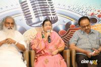 Indian Singers Rights Association Press Meet (53)