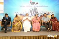 Indian Singers Rights Association Press Meet (54)