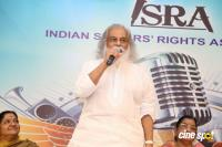 Indian Singers Rights Association Press Meet (55)