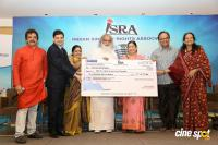 Indian Singers Rights Association Press Meet (57)