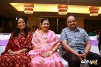 Indian Singers Rights Association Press Meet (9)