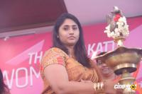 Thalappakatti Superwoman 2018 Awards (17)