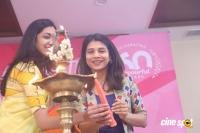 Thalappakatti Superwoman 2018 Awards (18)