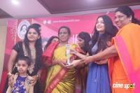 Thalappakatti Superwoman 2018 Awards (19)