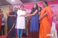 Thalappakatti Superwoman 2018 Awards (20)