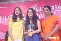 Thalappakatti Superwoman 2018 Awards (22)