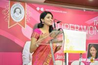 Thalappakatti Superwoman 2018 Awards (25)