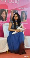 Thalappakatti Superwoman 2018 Awards (26)