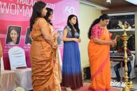 Thalappakatti Superwoman 2018 Awards (28)