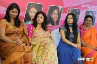 Thalappakatti Superwoman 2018 Awards (29)