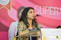Thalappakatti Superwoman 2018 Awards (30)