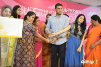 Thalappakatti Superwoman 2018 Awards (32)