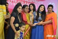 Thalappakatti Superwoman 2018 Awards (34)