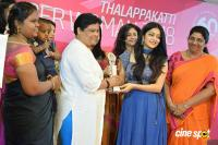 Thalappakatti Superwoman 2018 Awards (35)