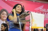 Thalappakatti Superwoman 2018 Awards (36)