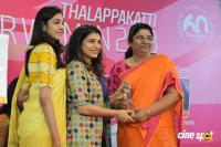 Thalappakatti Superwoman 2018 Awards (38)