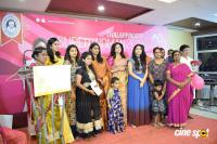 Thalappakatti Superwoman 2018 Awards (39)
