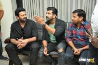 Crime 23 Trailer Launch by Prabhas (10)