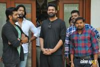 Crime 23 Trailer Launch by Prabhas (12)