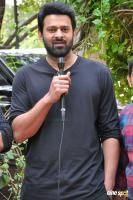 Crime 23 Trailer Launch by Prabhas (14)