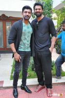 Crime 23 Trailer Launch by Prabhas (24)