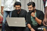 Crime 23 Trailer Launch by Prabhas (8)