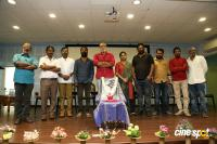 Balumahendra Noolagam Inauguration Event Photos
