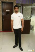 Akash Puri at Mehbooba Movie Press Meet (1)