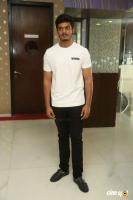 Akash Puri at Mehbooba Movie Press Meet (2)