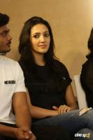 Mehbooba Movie Press Meet (10)