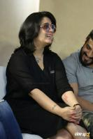 Mehbooba Movie Press Meet (11)