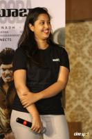 Mehbooba Movie Press Meet (14)