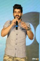 Mehbooba Movie Press Meet (17)