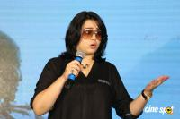Mehbooba Movie Press Meet (22)